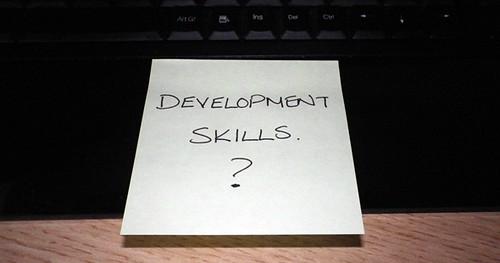 Development Skills