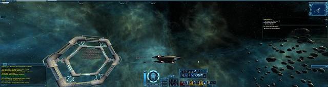 GameClient 2011-03-15 02-33-06-78 by hauntshade