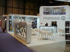 "Manusa • <a style=""font-size:0.8em;"" href=""http://www.flickr.com/photos/60622900@N02/5529026281/"" target=""_blank"">View on Flickr</a>"