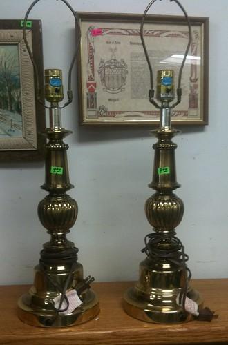 newlamps