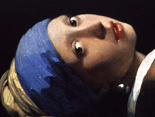 Johannes-Vermeer-Girl-With-The-Pearl-Earring