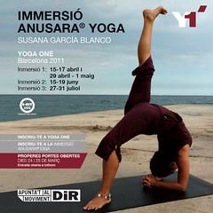 yogaone01new_c