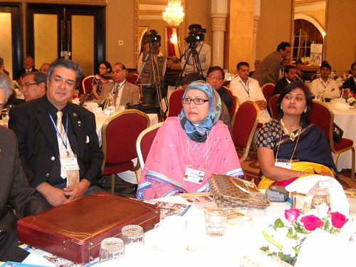 rotary-district-conference-2011-3271-037