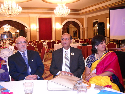 rotary-district-conference-2011-3271-090