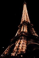 IMG_2819 (Nina Ka) Tags: light paris france beautiful night amazing eiffeltower indescribable