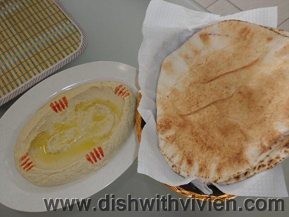 Al-Bustan2