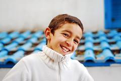 LBY-Tripoli-0801-156-v1 (anthonyasael) Tags: africa boy portrait boys smile smiling horizontal kids laughing children fun happy kid child mr northafrica happiness arabic arab portraiture maghreb libya tripoli modelrelease boysonly  lby modelreleased childrenonly oneboyonly libi libyanarabjamahiriya  onechildonly  anthonyasael      lbija