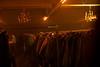 garderobe (Winfried Veil) Tags: leica party berlin club 50mm veil rangefinder indoor chandelier electro techno rave wardrobe coats summilux asph jackets winfried garderobe luster candelabra cloakroom m9 lustre jacken candelabrum kronleuchter golden1 restrealität neonröhre landsbergerallee mäntel messsucher bachstelzen mobilew leicam9 schwarzzublau winfriedveil