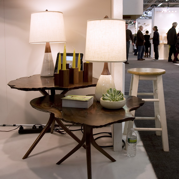 Architectural Digest Show