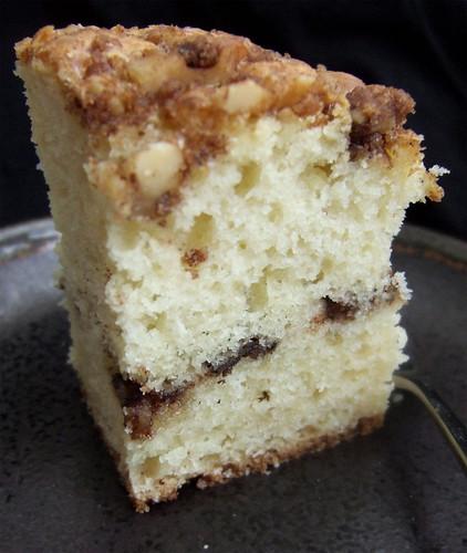 coffee cake_02