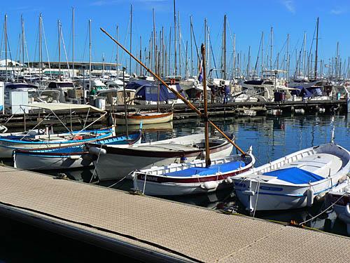 vieux port 1.jpg