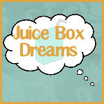 http://www.juiceboxdreams.com