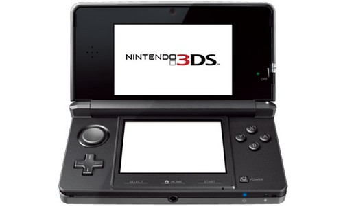 Nintendo 3DS Discounted For Good, Now Just $170 in North America