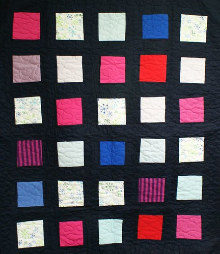 memory quilt recycled quilt recycled fabrics