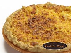 Quilche (productos rapido) Tags: chocolate carne pollo empanadas galletas amaretto champion tortas milhojas uchuva tartaletas ponques productosrapido