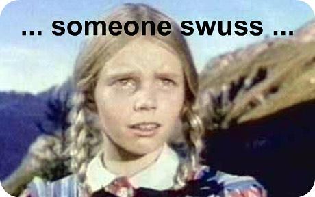 Swuss