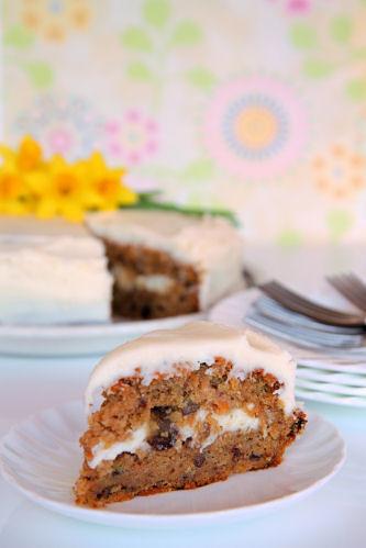 carrot cake 1389 R