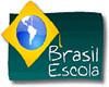 Brasil-escola-biologia[1]