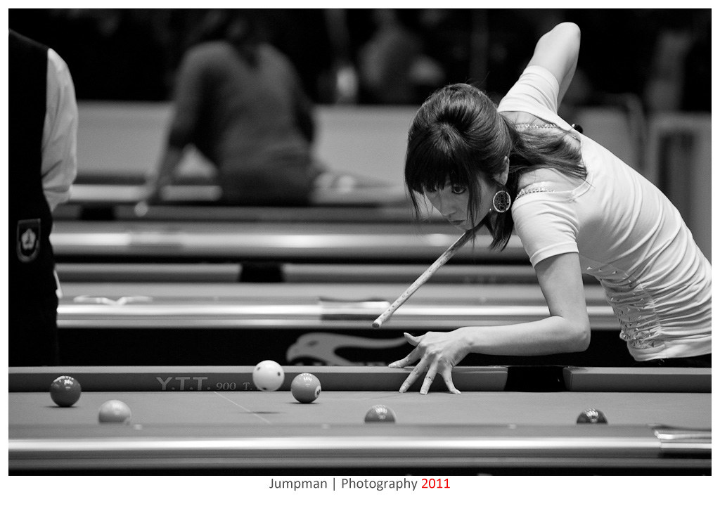 2011 安麗盃 Day3 - 32pics