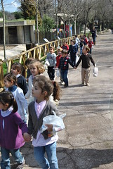 orvalle_zoo (5)