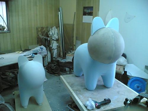 20100924(001) by YOSHIDA Akira