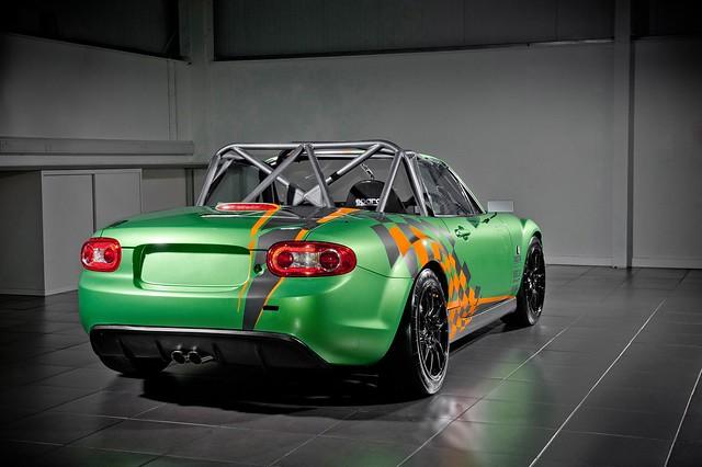 MX5-GT_Rear