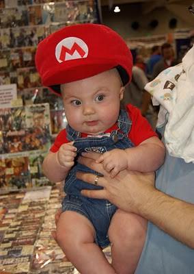 nerd_babies_29