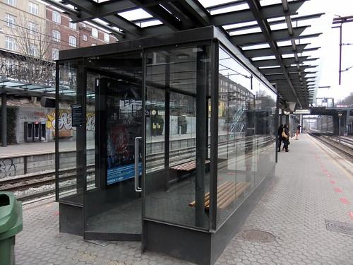 Köpenhamn 063