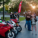 The Phone Vs. the Ducati Enlightenment