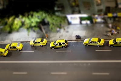 tilt_shift_photography_06