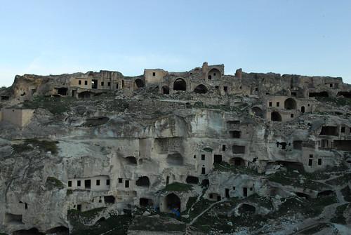 Ballooning Cappadocia 169