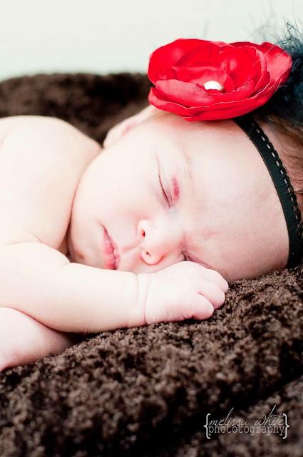 baby luca fb-0151