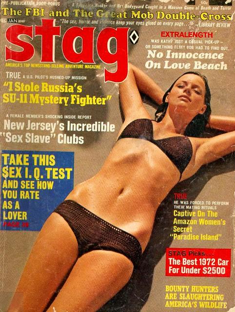 vintage men's magazine (72)
