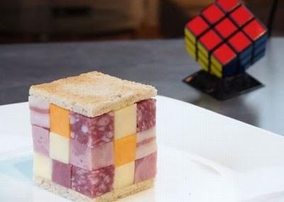 creative_sandwiches_35