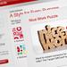 Nice Work - Target GiftCard® Online