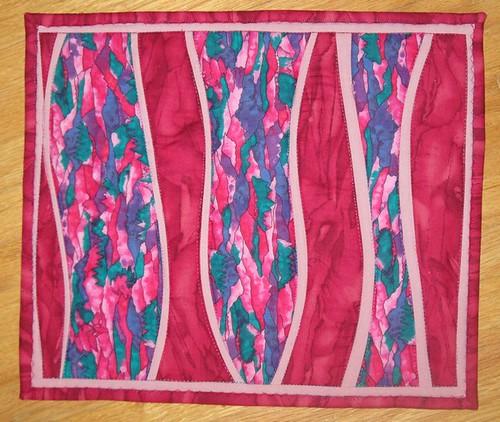 pinkwaves-placemat