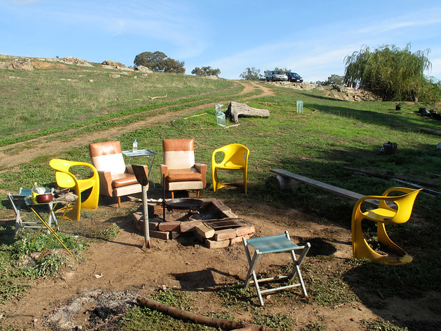 farmchairs