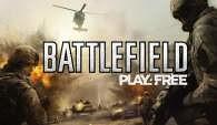 Descargar Juegos de PC - Battlefield Play4Free