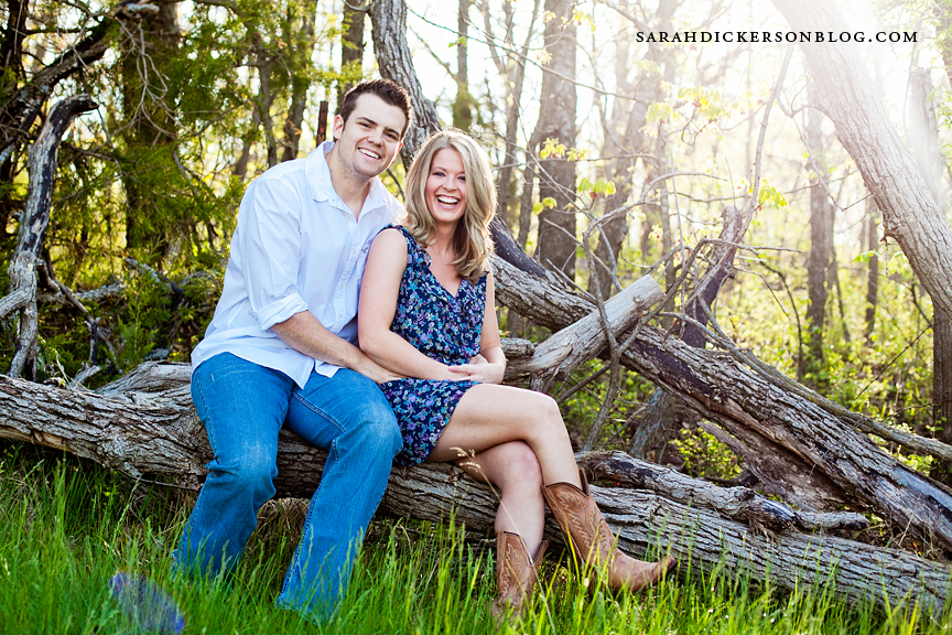 Kelsey_Dean-1008Shawnee Mission Park engagement photos