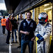2013 Spa Six Hours: Andrew Smith & Alasdair McCaig