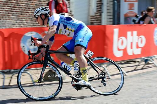 Haspengouw Tour 66