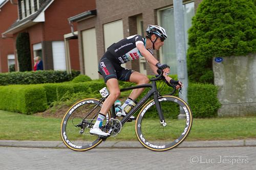 Junioren Schoonbroek 097