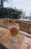 P1030802 (Steve Nawrocki) Tags: bsaintmedia ronnawrocki beatanawrocki stevennawrocki cigar stella cohiba frigates goingawayparty vlog
