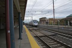 Chester_2026 (Krtz07) Tags: septa regionalrail amtrak