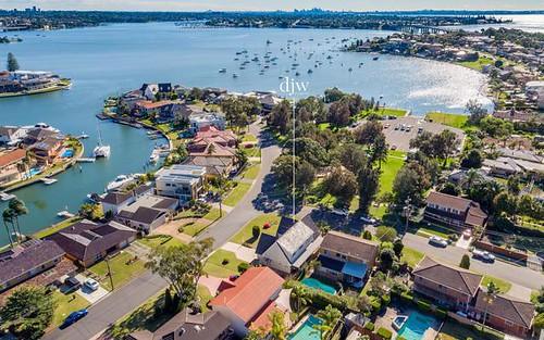 48A Hawkesbury Esplanade, Sylvania Waters NSW