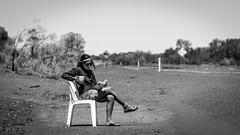 Alone (Hervé AMIOT) Tags: hervéamiot sonynex6 australie australia scenary landscape
