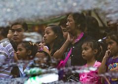 Reflection of Faith (remus nicolas) Tags: festival photography catholic philippines pit parade cebu gra viva mardi sinulog pcc senyor festivalqueen photographersclubofcebu sinulog2011 srstonio