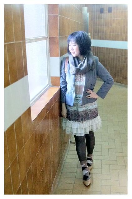 26 Jan 2011