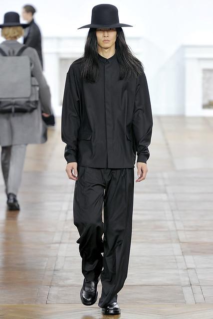 FW11_Paris_Dior Homme022(VOGUEcom)