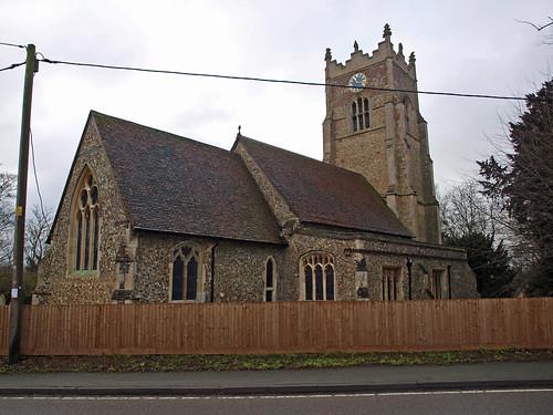 St Andrew (4)